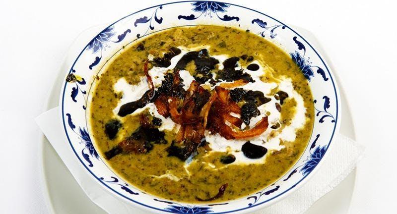 Molana Restaurant - Ealing Londen image 1