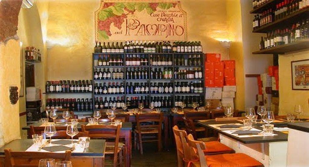 Il Pampino Genoa image 1