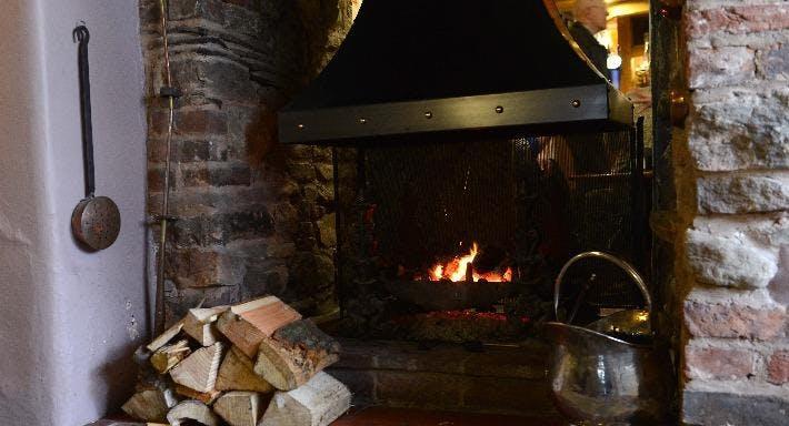 Ye Olde Punchbowl Inn Bridgnorth image 7