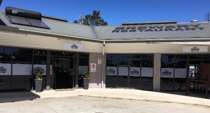 Brouhaha Brewery Sunshine Coast image 2