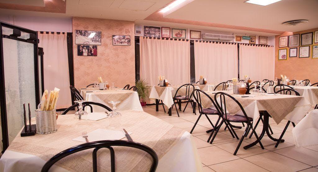 Ristorante Pizzeria Da Pino Ravenna image 1