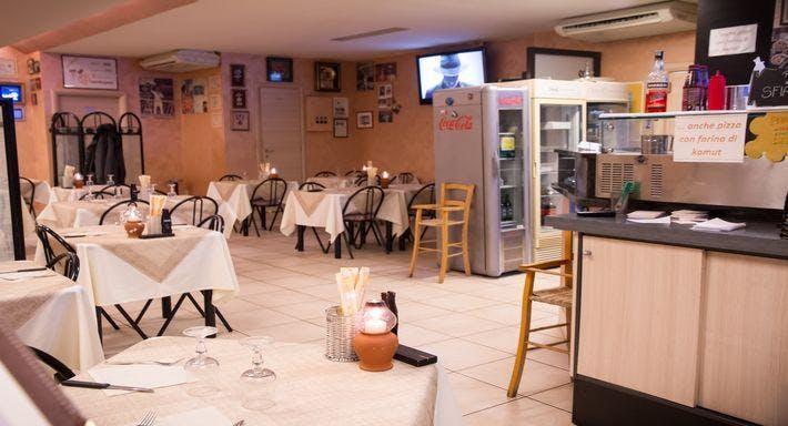 Ristorante Pizzeria Da Pino Ravenna image 5