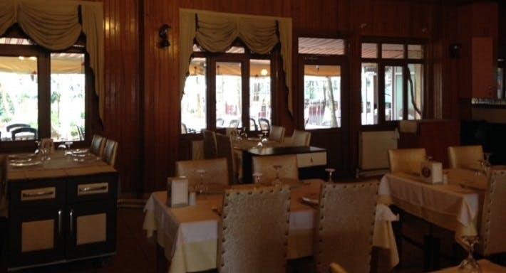 Ova Restaurant Esenyurt İstanbul image 2