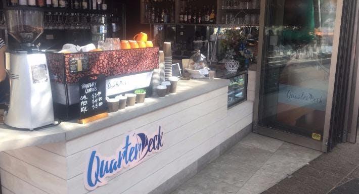 Quarterdeck Sunshine Coast image 3