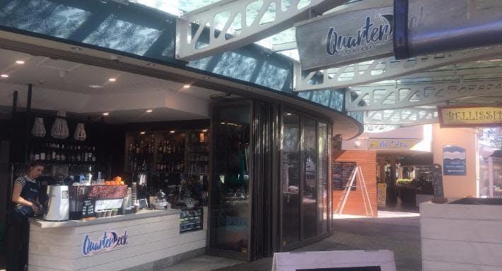 Quarterdeck Sunshine Coast image 2