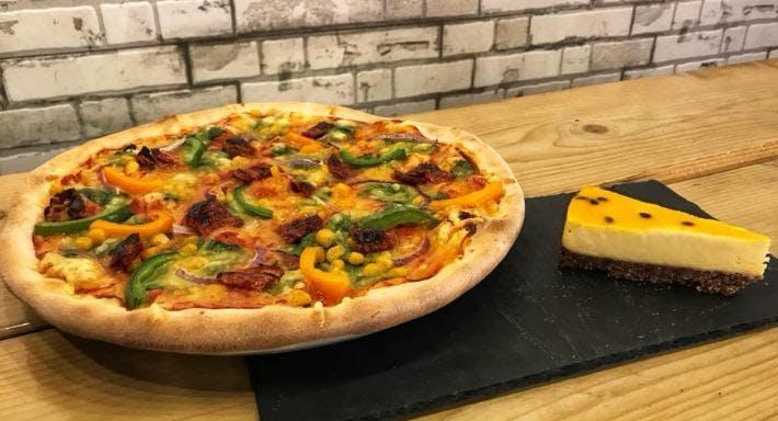 Brooklyn Pizza Bar Northampton Northampton image 2