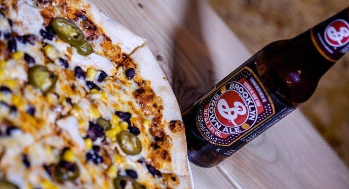 Brooklyn Pizza Bar Northampton Northampton image 1