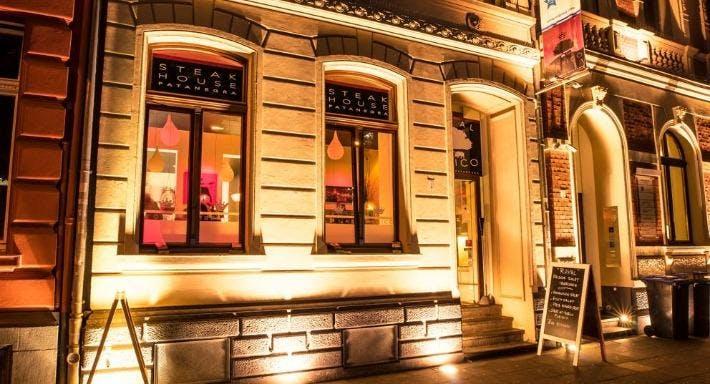 Royal Ibérico Steakhouse Pata Negra Köln image 2