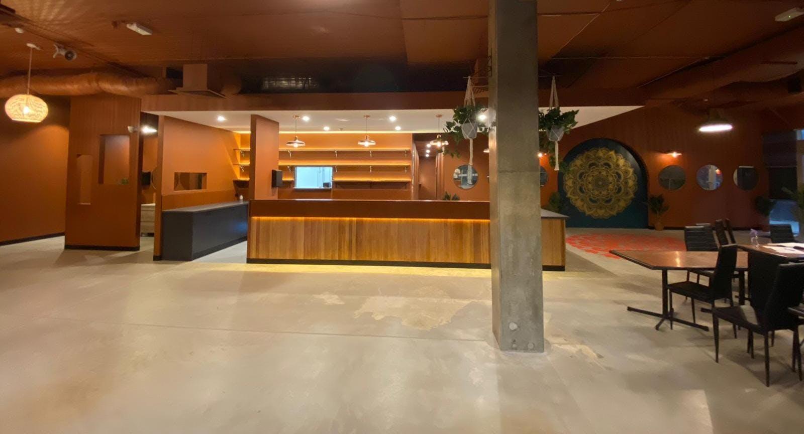 Photo of restaurant Dosa Hut - Craigieburn in Craigieburn, Melbourne