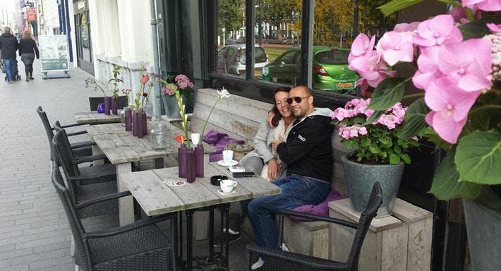 Brasserie Maurits Rotterdam image 3