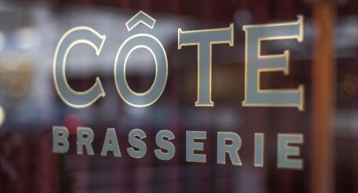 Côte Newcastle