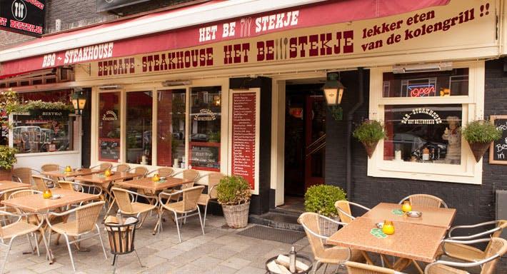 Het Bestekje Amsterdam image 3