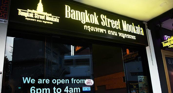 Bangkok Street Mookata - Jalan Besar Singapore image 4