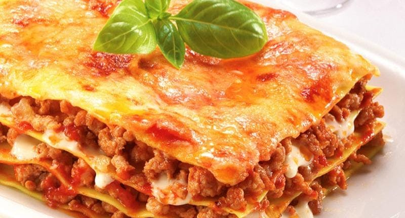 Asti  Cucina Italiana & Bar