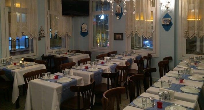 Address Meyhane Istanbul image 2