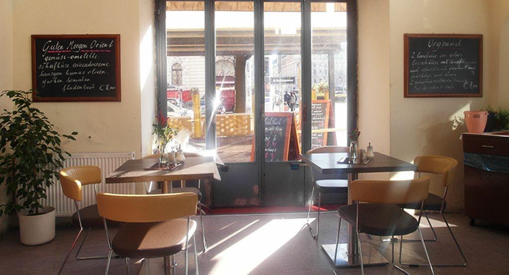 Café Stein Wien image 1