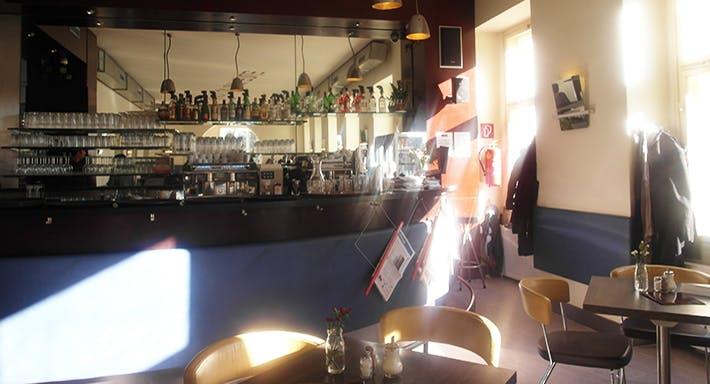 Café Stein Wien image 5