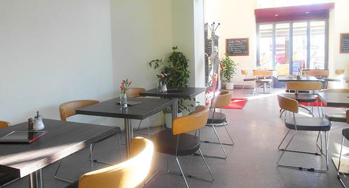 Café Stein Wien image 4