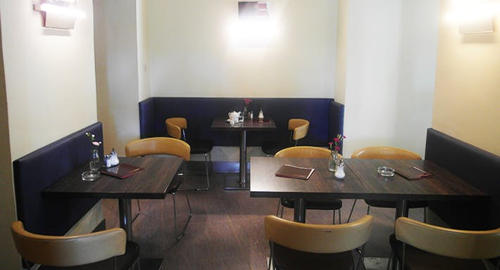 Café Stein Wien image 2