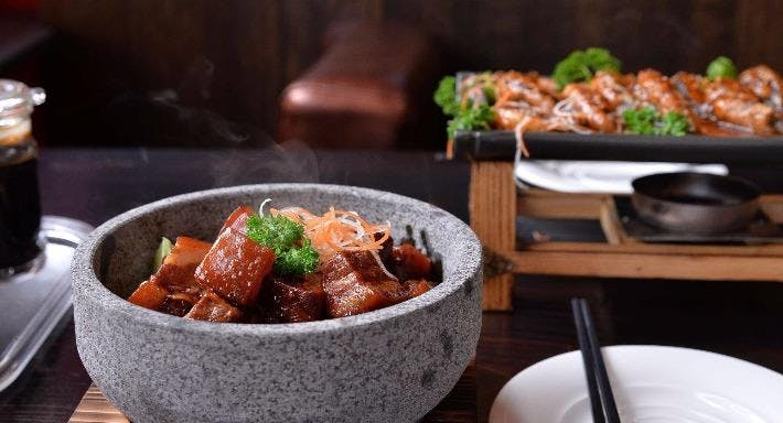 Tao Dumplings - Camberwell, Melbourne - Camberwell | Book Now
