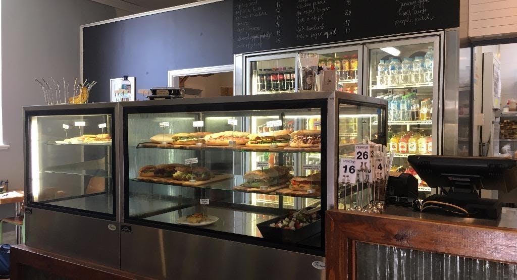 Cravings Cafe Perth image 1