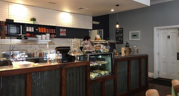 Cravings Cafe Perth image 3