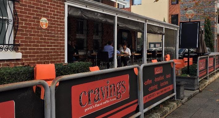 Cravings Cafe Perth image 6