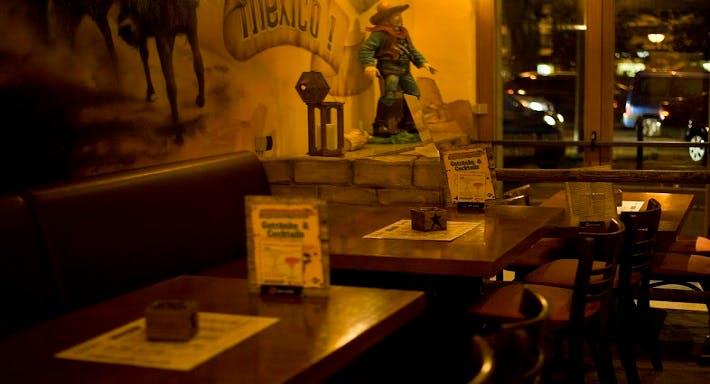 Pancho Villa Mexican Bar Restaurant Köln image 2