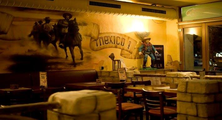 Pancho Villa Mexican Bar Restaurant Köln image 3