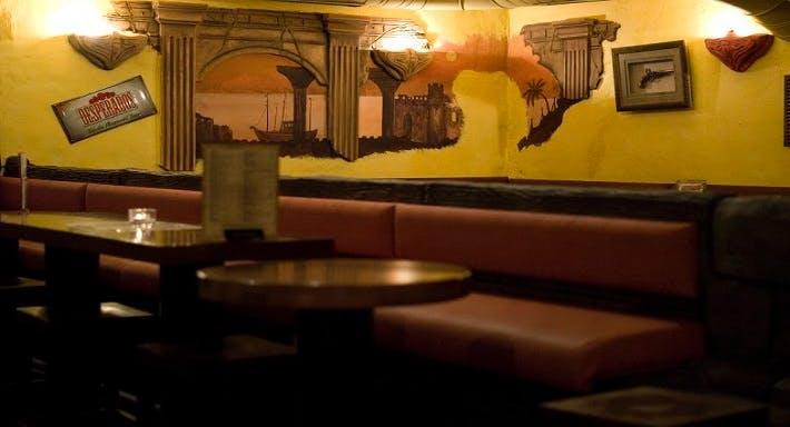 Pancho Villa Mexican Bar Restaurant Köln image 4
