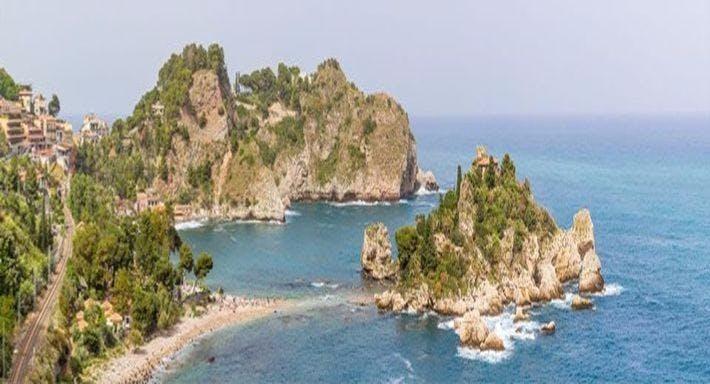 Ristorante Pizzichella Taormina image 3