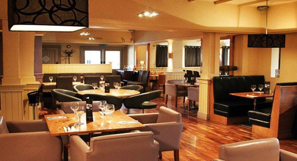 The Horseshoe Bar Birmingham image 1