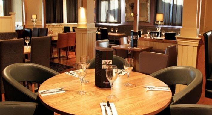 The Horseshoe Bar Birmingham image 3
