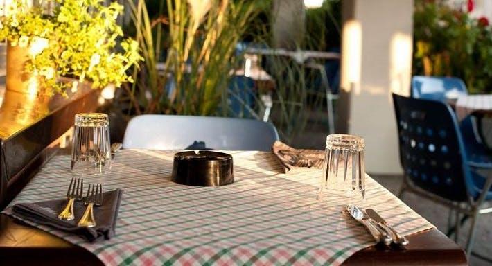 Allegro Pizzeria Zürich image 5