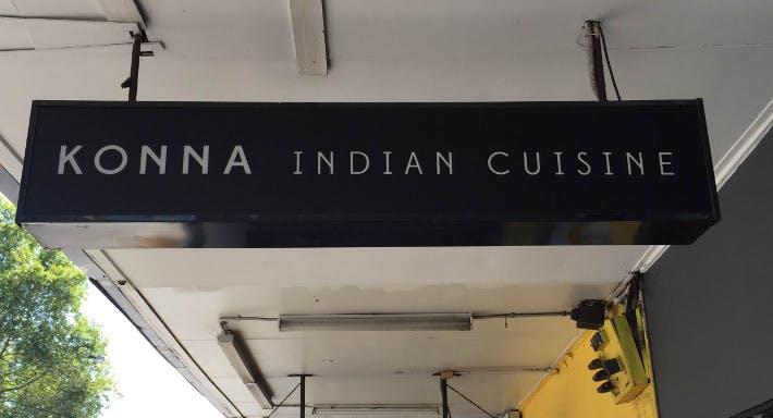 Konna Indian Cuisine Melbourne image 3