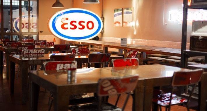 Special Mr Martini Verona image 3