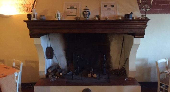 Antica Farmacia Pisa image 3