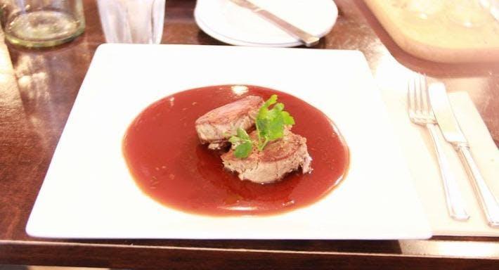 The Go Down Restaurant York image 3