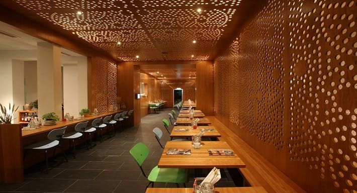 Restaurant Vipho