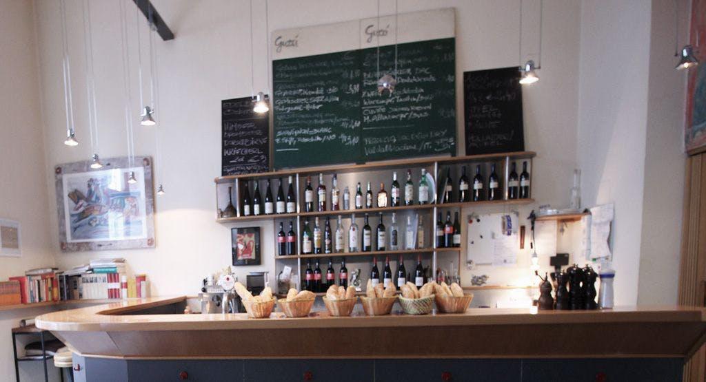 Guzzi Wien image 1