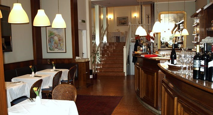 Levante Wollzeile Wien image 2