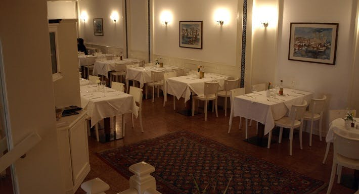 Levante Wollzeile Wien image 4