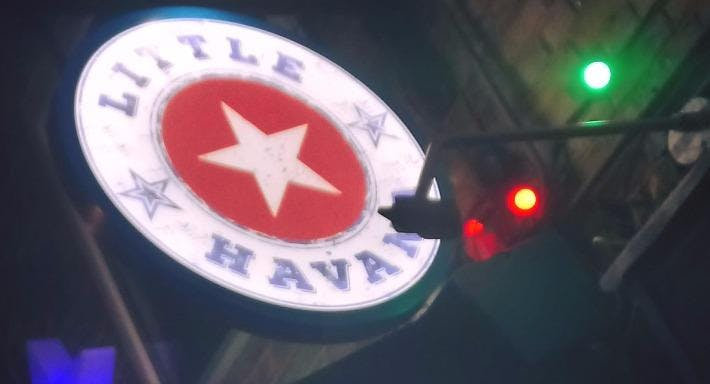 Little Havana London image 2