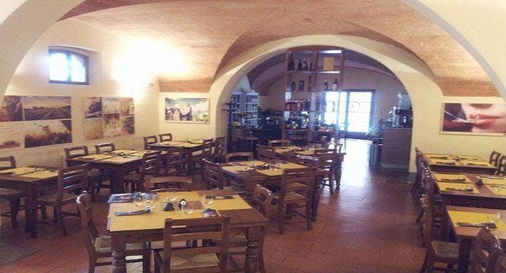I Locandieri Pisa image 2