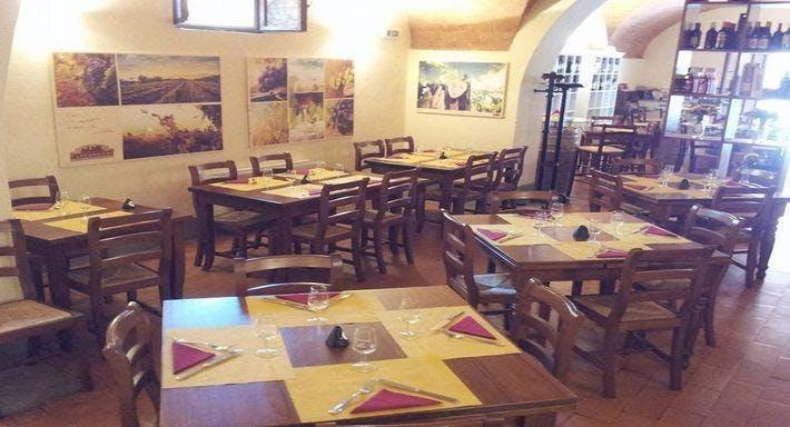 I Locandieri Pisa image 7