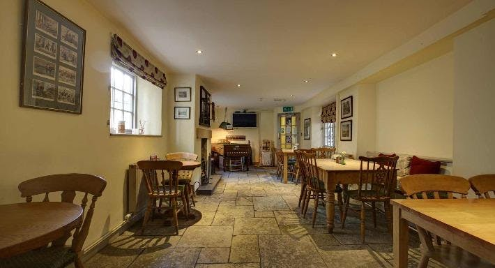 The Royal Oak - Burford Oxford image 2
