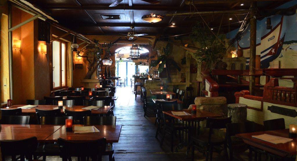 Havana Restaurant & Cocktailbar Wiesbaden image 1