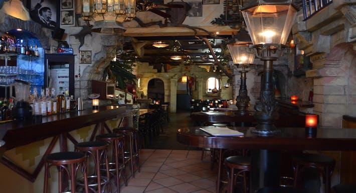 Havana Restaurant & Cocktailbar Wiesbaden image 5