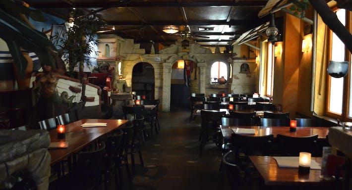 Havana Restaurant & Cocktailbar