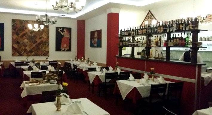 Haveli Restaurant München image 2
